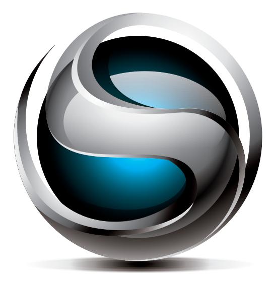 TechSmartLogo_S-BuildNoTxt